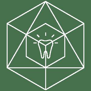odontologia-bio-clinica-marbella