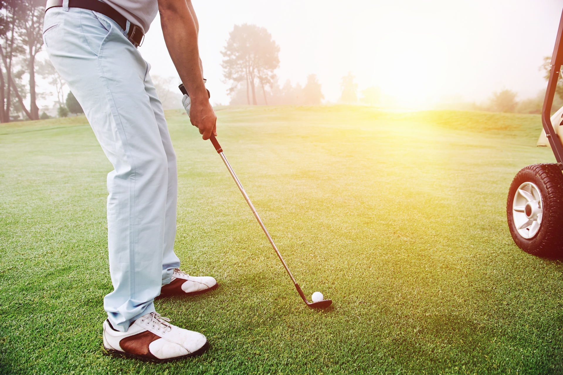 laser-milta-deportistas-golf-tenis-marbella-salud-wellness
