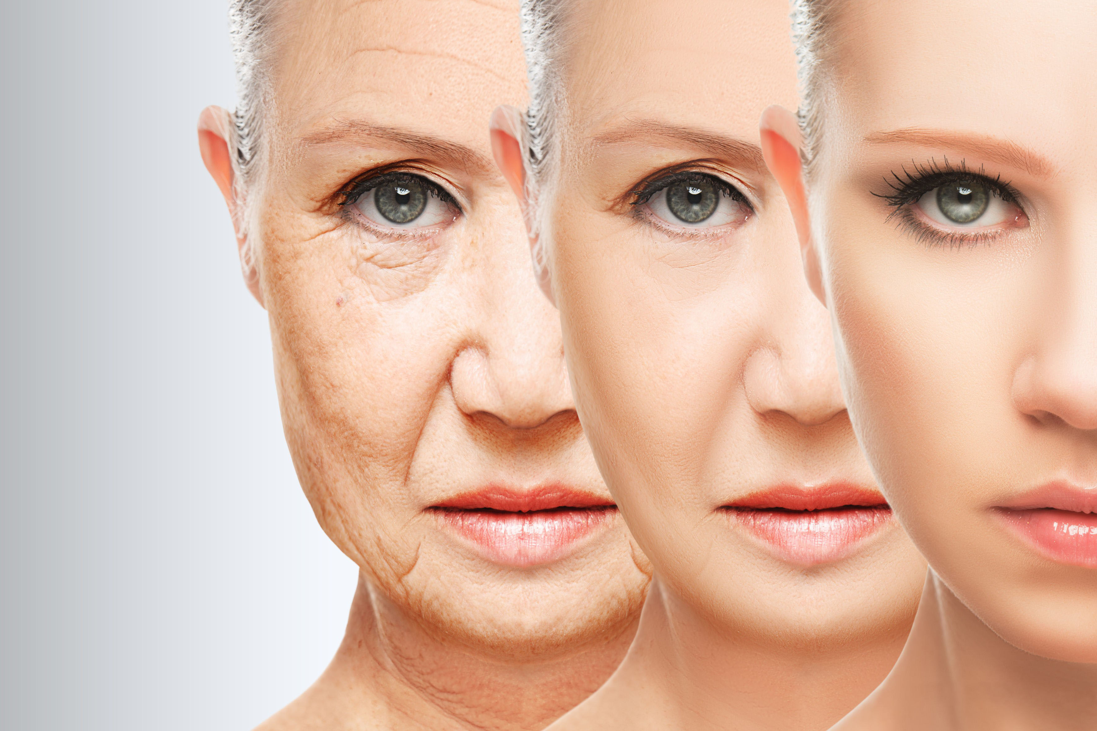 longevidad-antiage-medicina-preventiva