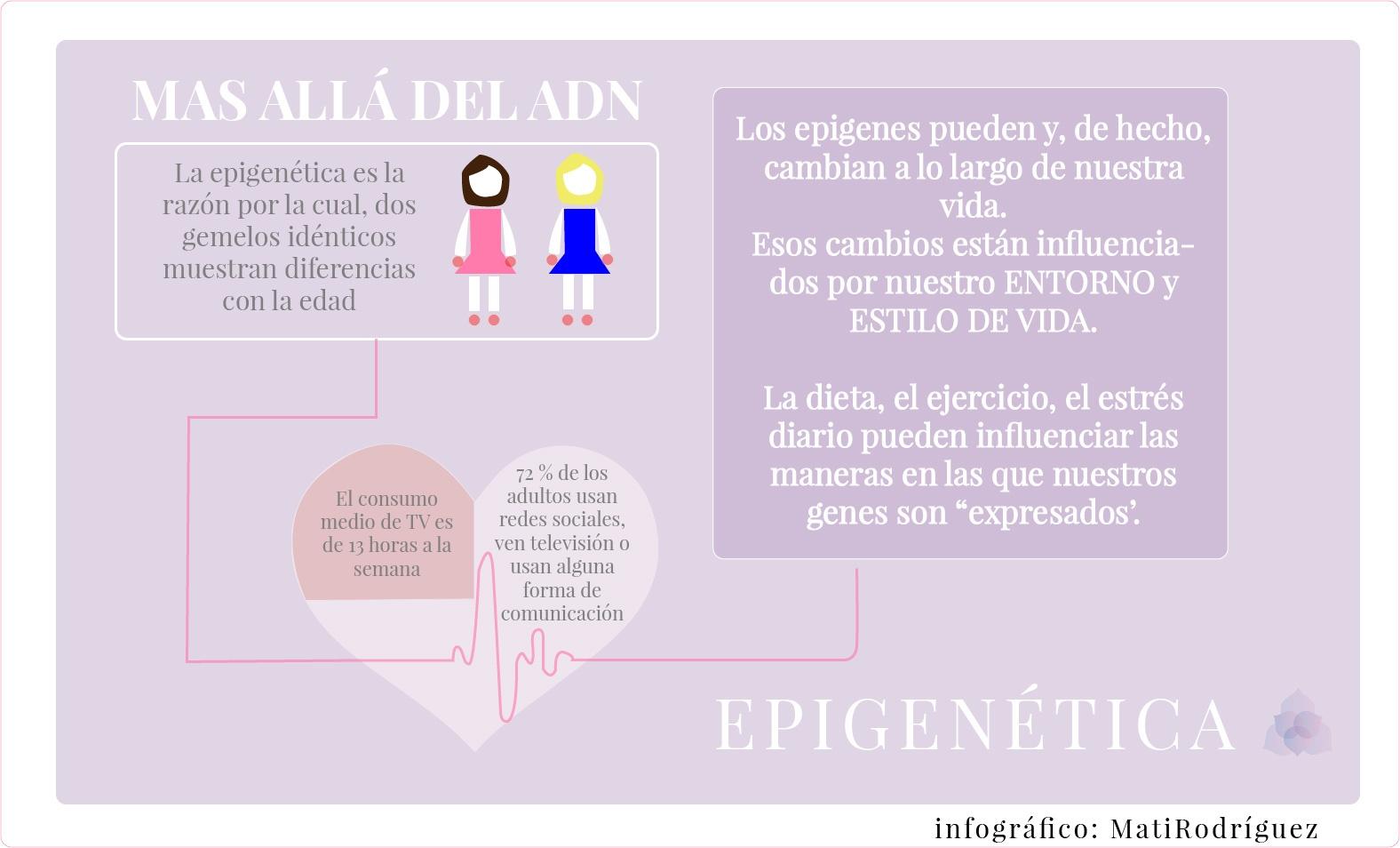 genetica-saludia-mundial-television-adn-genetica-salud-bioclinica-marbella-bioclinica
