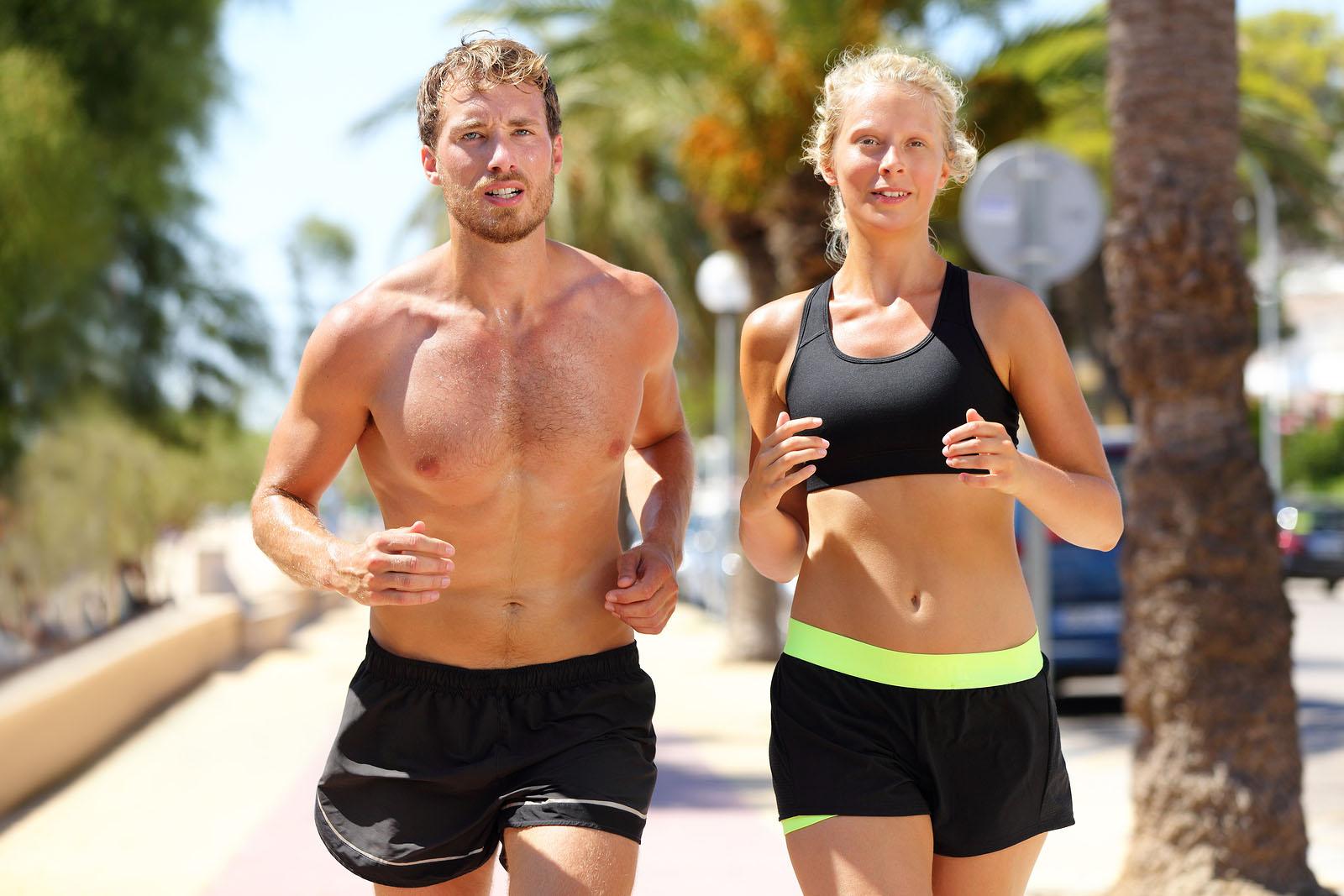 maraton-ny-runners-correr-dieta-genetica-nutricion-celular-bioclinica-marbella