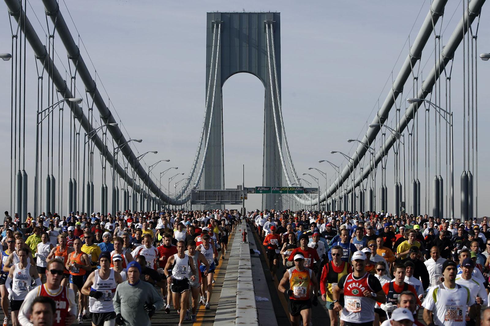 maraton-ny-running-correr-dieta-genetica-nutricion-celular-bioclinica-marbella
