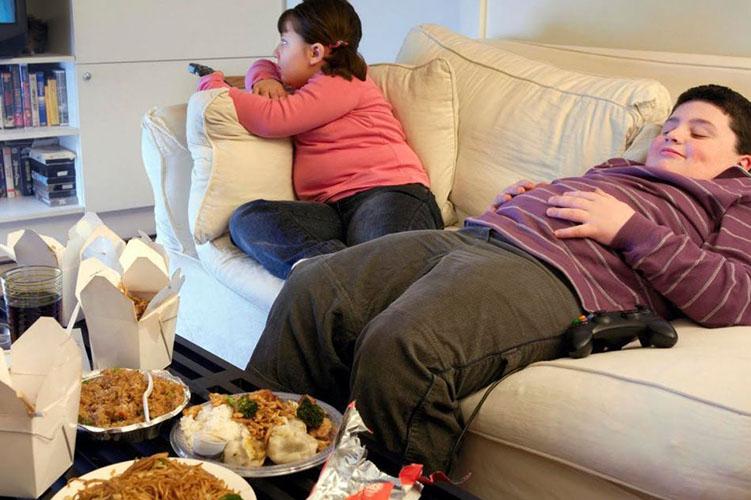 tele-obesidad-infantil-television-television-alimentacion-infantil-bioclinica-marbella