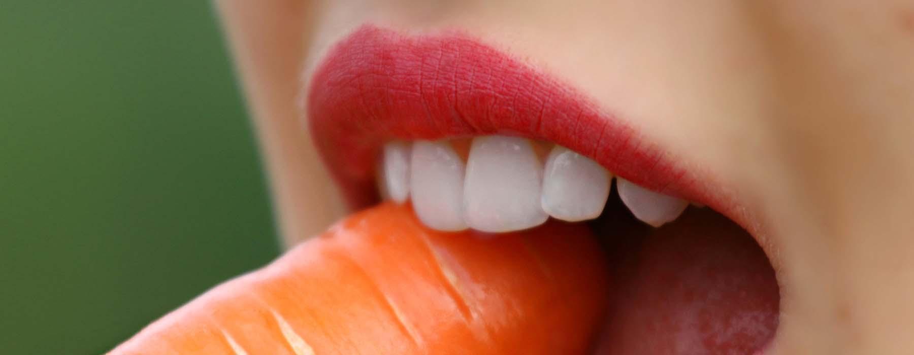 navidades-caries-odontologia-biologica-invisible-bioclinica-marbella