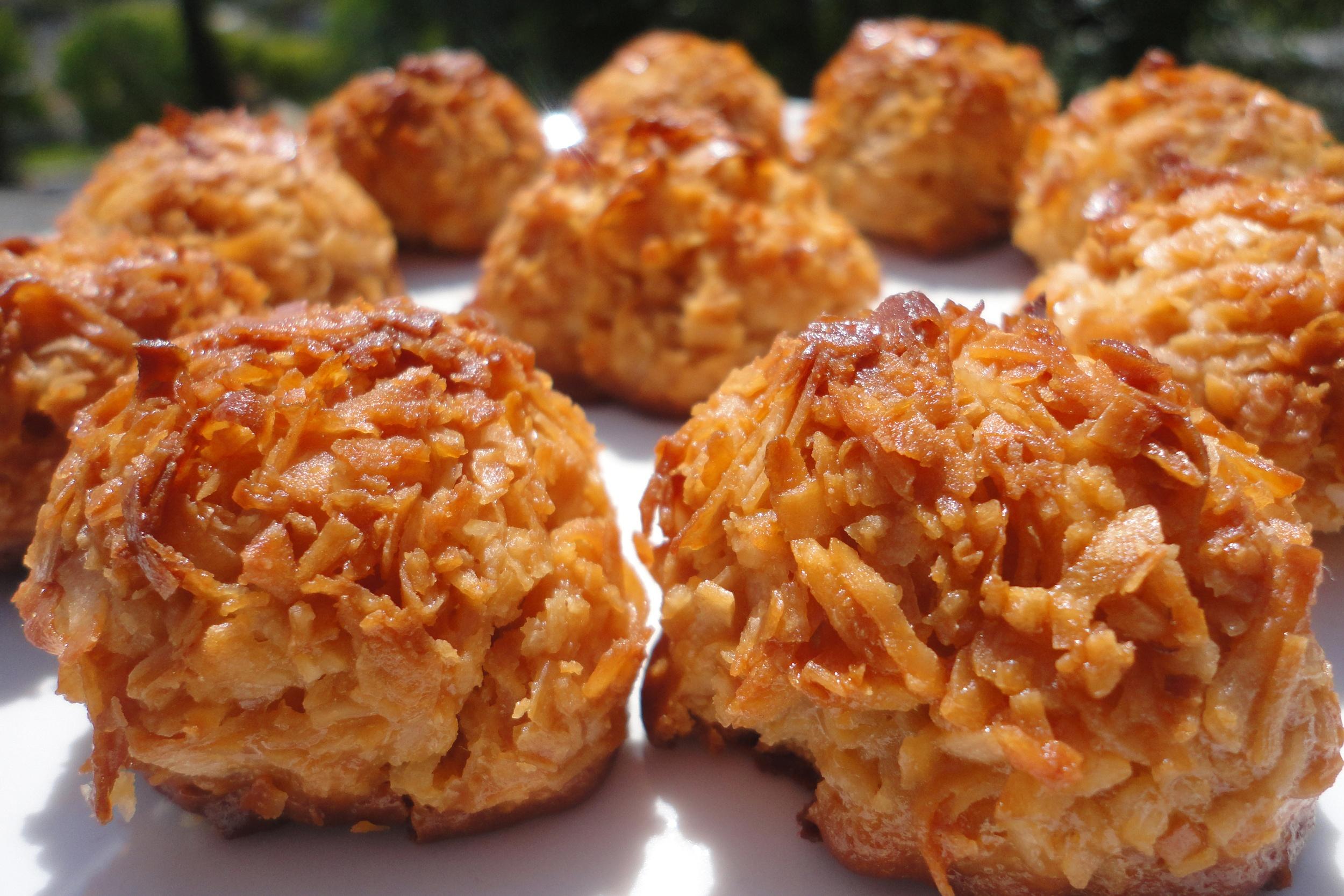 dulces-navidad-proteina-whey-dieta-bioclinica-marbella
