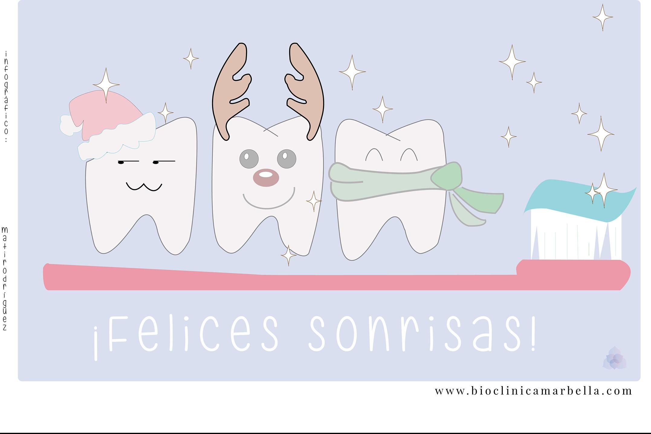 navidades-caries-odontologia-biologica-bioclinica-marbella-sincaries.jpg