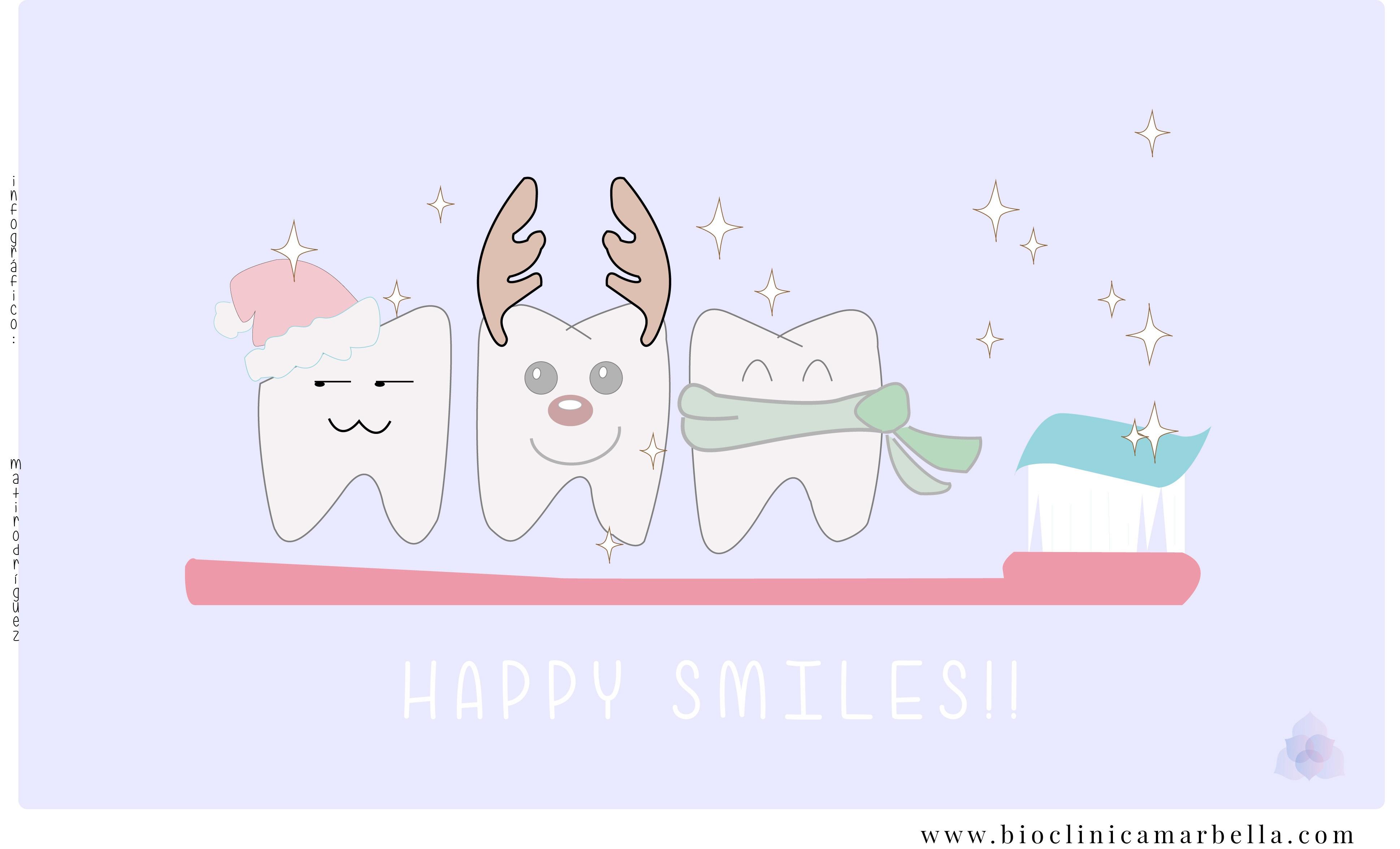 smile-dental-decay-odontology-bioclinica-marbella.jpg