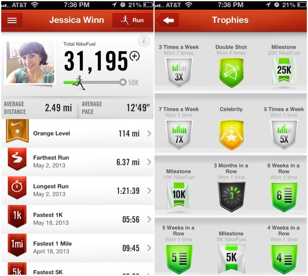 nike+running-app-running-fitness