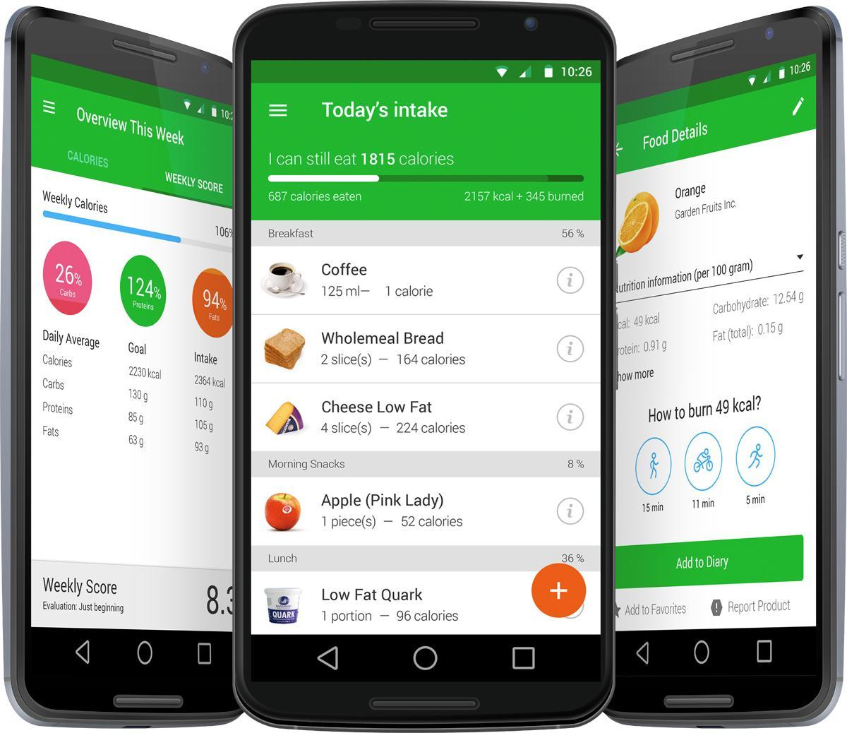 virtualgym-app-fitness-bioclinica-marbella