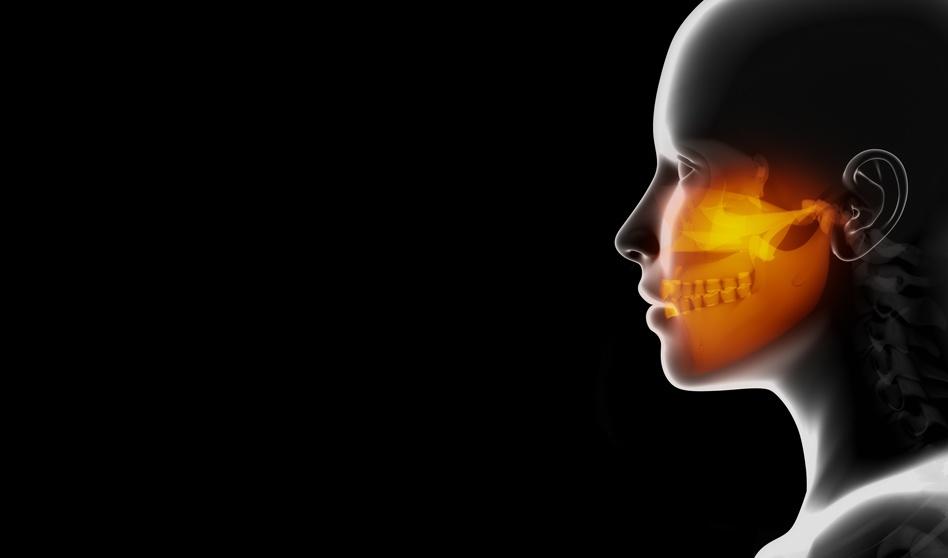 odontologia-biologica-dentista-marbella-bioclinicadentalmarbella